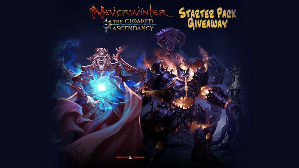 Neverwinterstarterpackgiveaway final2