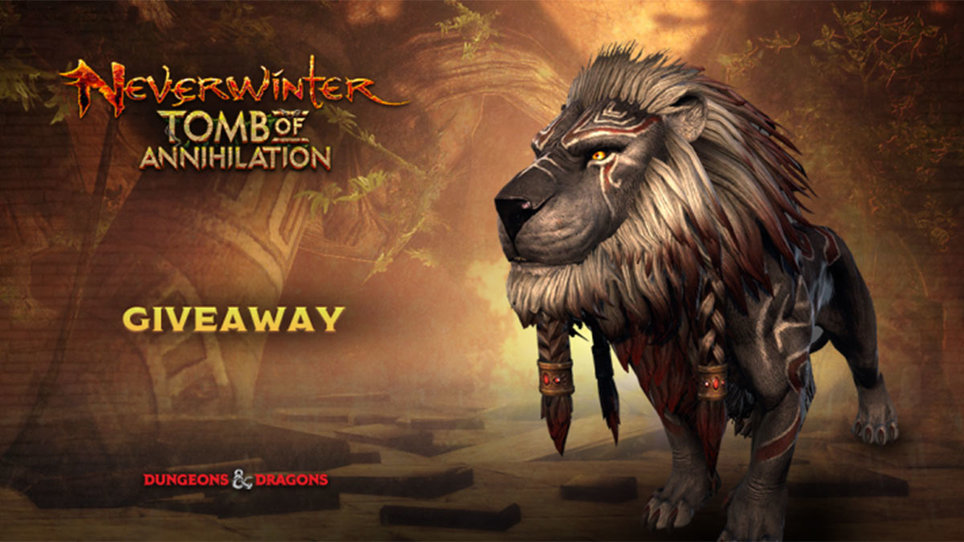 Nw tribalashlion giveawaybanner v2