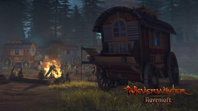Ravenloftgiveaway