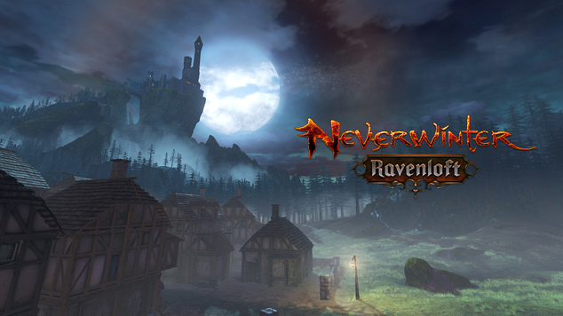 Ravenloft3