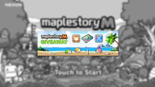 Maplestorym