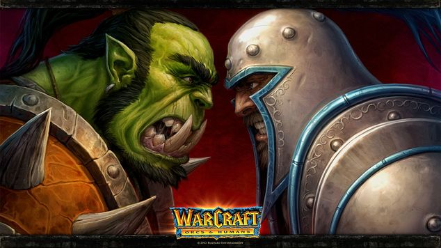 Story of wow warcraft1 1280x800
