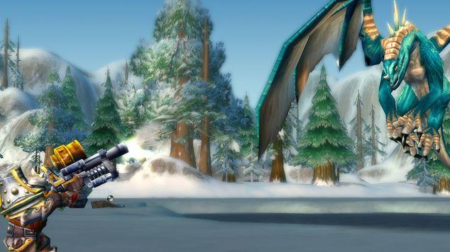 Hunter guide hero image