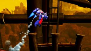 Warhammer 40k carnage intro guide