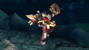Warhammer40k carnage guide2