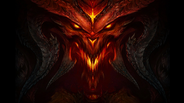 Diablo3 difficulty guide