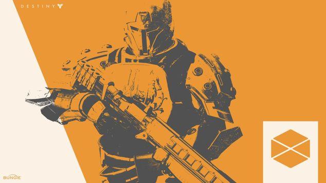 Destiny titan hero image 0