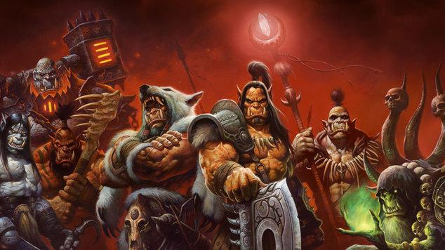 Warlords hero img
