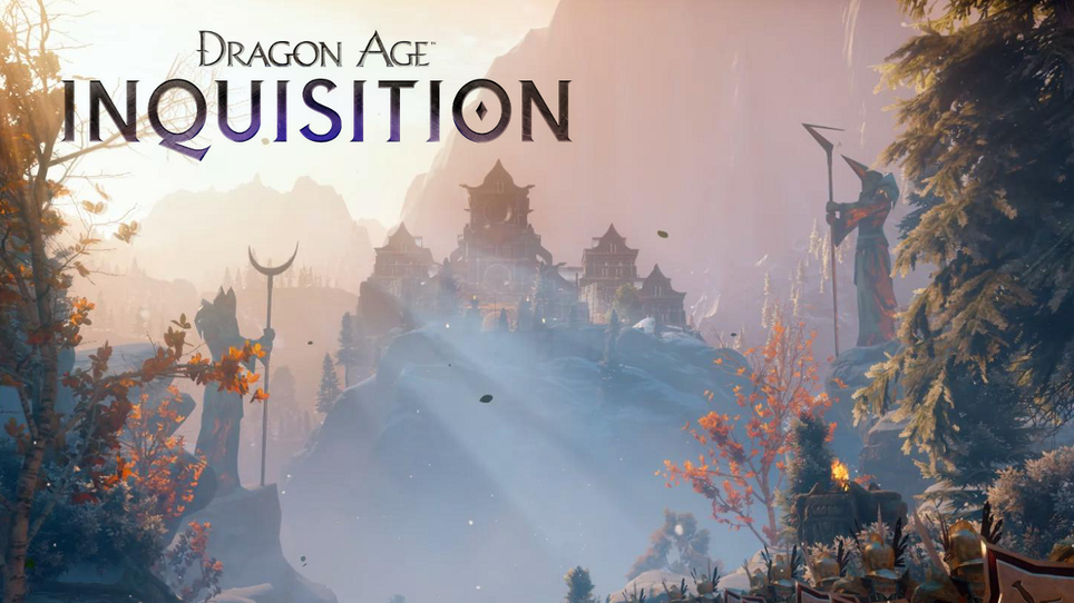 Dragonage inquisition crafting main