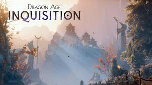 Dragonage inquisition crafting main