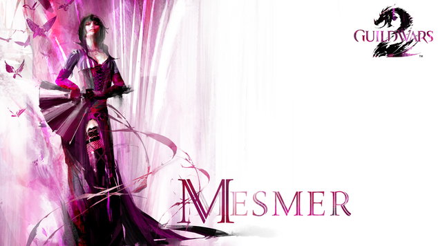 Mesmer1