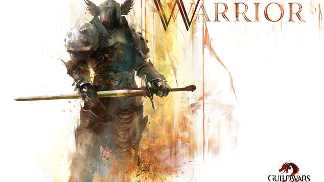 Gw2warrior01 1600x1200