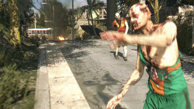 Dyinglight herozombieguide
