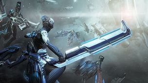 Warframe hero2