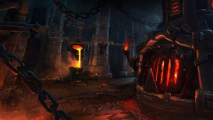 Blackrock foundry banner 0