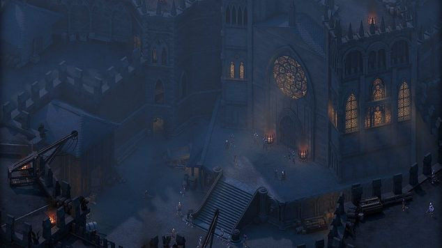 Pillars of eternity header1