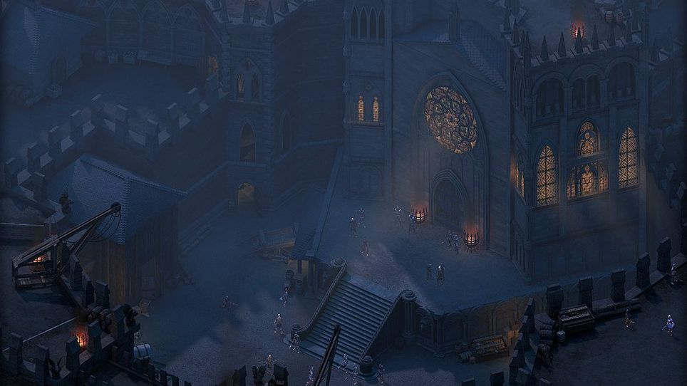 Pillars of eternity header1 0