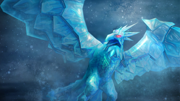 Anivia Guide - Season 7 (League Of Legends) - YouTube