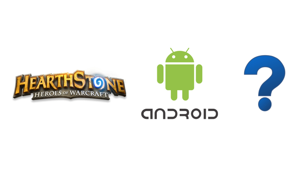 Hearthstone 20android 20guide 20title