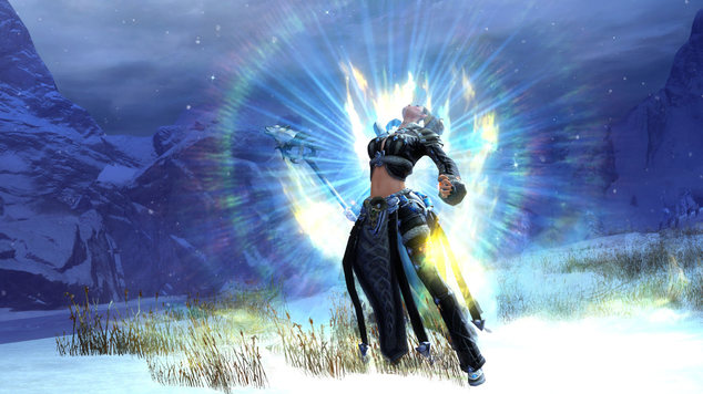 Ten Ton Hammer | Tips and Tricks Every Guild Wars 2 Player Should Know