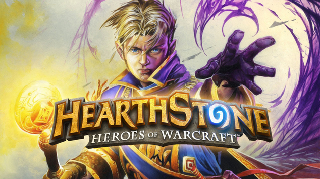 Hearthstone 20priest 20guide 20title 20image