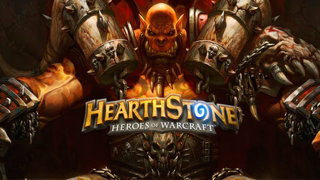 Hearthstone 20warrior 20guide 20title 20image
