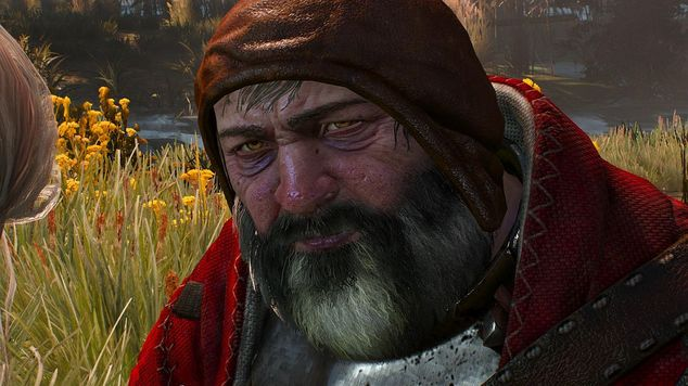 Witcher3 hero image 0