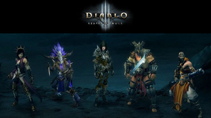D3 patch2 3 leveling guide title