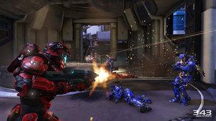 H5 guardians arena eden sudden ambush jpg