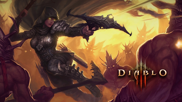 20diablo3 demonhunter ue guide title