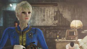 Fallout 4 hero2