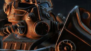 Fallout 4 hero3 0