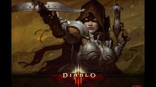 D3 demon hunter 2 title