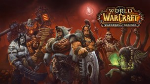 Warlords generic