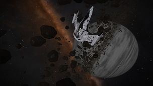 Elite dangerous hero2