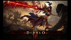 Diablo3 2.4ptr wizard delsere title