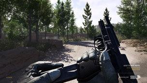 M93 squad 0