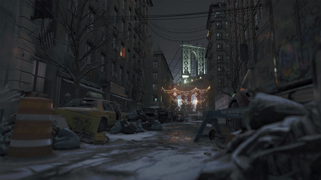 12 screenshot snowdropnight 195946