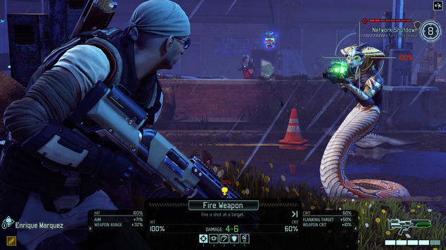 Ten Ton Hammer | The Most Game Changing New Features in XCOM 2