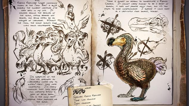 Ten Ton Hammer | Most Useful Dinosaurs in Ark Survival Evolved