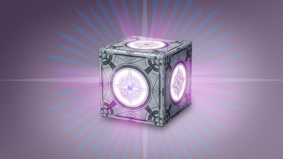 Sterling treasure destiny