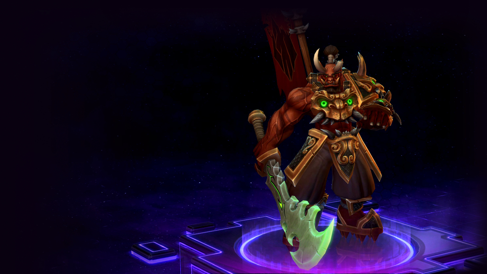 Ten Ton Hammer Heroes Of The Storm Samuro Build Guide A second winner is xul. heroes of the storm samuro build guide