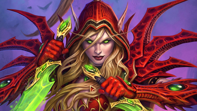Ten Ton Hammer Heroes Of The Storm Valeera Build Guide While bone armor is active, xul evades all basic attacks, but increases the cooldown of bone armor by 10 seconds. heroes of the storm valeera build guide