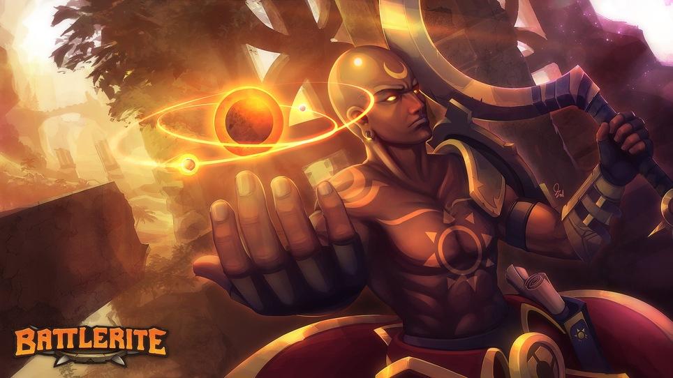 Sirius battlerite game art %286626%29