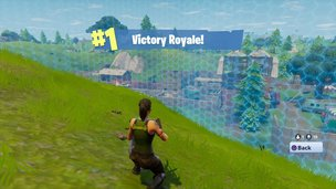 Victoryroyale