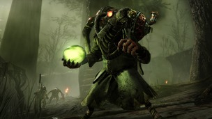 Wallpapersden.com warhammer vermintide 2 video game 3840x2160