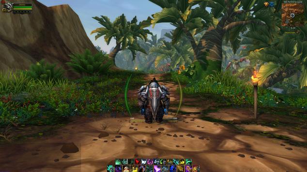 Ten Ton Hammer | World of Warcraft: Best Addons For BFA