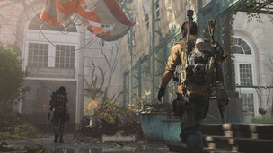 Division2gameplay