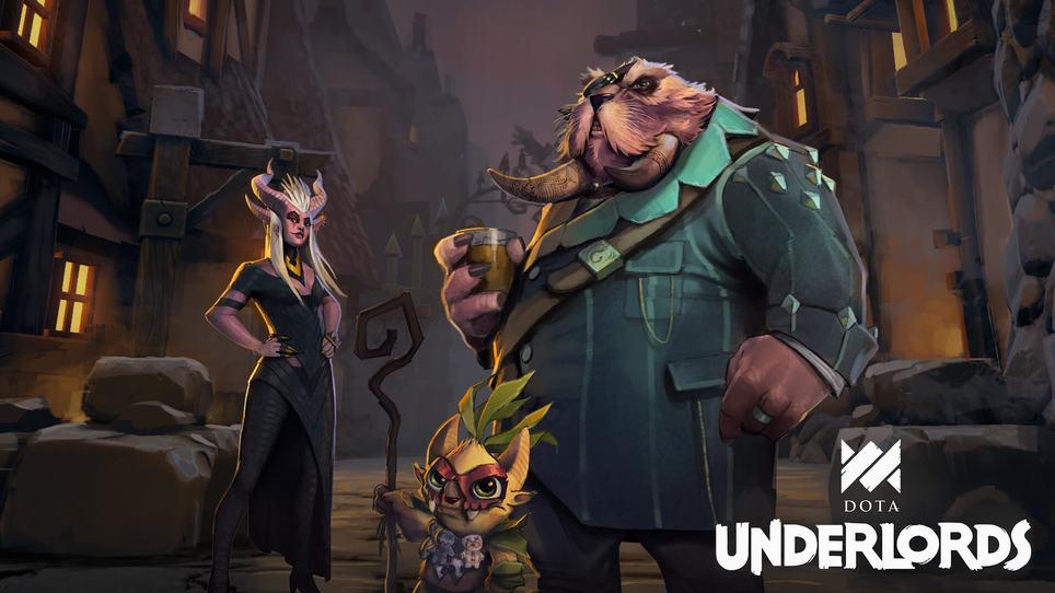 Underloards2