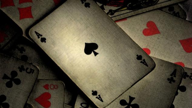 1200aceofspades